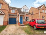 Thumbnail to rent in Bedford Way, Normanby Grange, Scunthorpe, North Lincolnshire