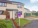 Thumbnail to rent in Campsall, Doncaster