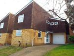 Thumbnail to rent in Peregrine Drive, Sittingbourne