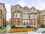 Thumbnail to rent in Tierney Road, Streatham Hill