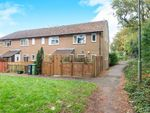 Thumbnail to rent in Kennet Close, West End, Southampton, Hampshire