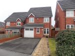 Thumbnail for sale in Gibstone Close, Atherton, Manchester