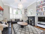 Thumbnail to rent in Keslake Road, Kensal Rise, London