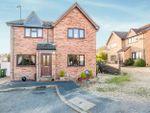 Thumbnail for sale in Marlborough Close, Yaxley, Peterborough