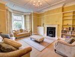 Thumbnail to rent in Stott Street, Alnwick, Northumberland