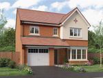 """Thumbnail to rent in """"Ashbery"""" at Hastings Close, Chesterfield"""
