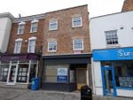 Thumbnail to rent in Hare Lane, Gloucester