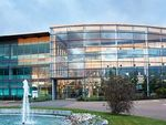 Thumbnail to rent in The Curve, Axis Business Park, Langley, Berkshire