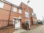 Thumbnail to rent in Waverley Court, Oldham