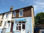 Thumbnail to rent in Upper Normacot Road, Longton, Stoke-On-Trent