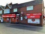 Thumbnail for sale in 284 Humberstone Lane, Leicester