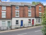 Thumbnail to rent in The Walk, Crowder Terrace, Winchester