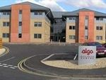 Thumbnail to rent in Algo Business Centre, Perth (Scotland)
