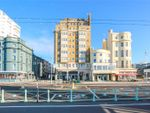 Thumbnail to rent in Kings Road, Brighton, East Sussex