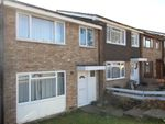 Thumbnail for sale in Petfield Close, Minster On Sea, Sheerness