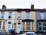 Thumbnail for sale in Brookdale Road, Liverpool, Merseyside