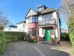 Thumbnail for sale in Second Avenue, Westcliff, Essex