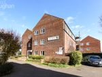 Thumbnail to rent in Elm Court, Dyke Road, Brighton, East Sussex