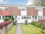 Thumbnail to rent in Sherlock Street, Birmingham, West Midlands