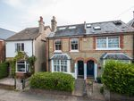 Thumbnail for sale in Springcopse Road, Reigate