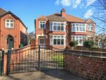 Thumbnail for sale in Bennetthorpe, Doncaster