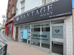 Thumbnail to rent in 93 Commercial Road, Bournemouth