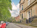 Thumbnail to rent in Flat 7, 17 Crown Terrace, Hillhead, Glasgow