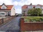 Thumbnail for sale in Sandringham Crescent, East Herrington, Sunderland