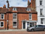 Thumbnail for sale in Westgate, Chichester, West Sussex