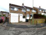 Thumbnail to rent in Lewins Walk, Bursledon, Southampton