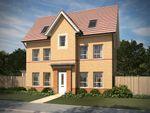 """Thumbnail to rent in """"Hexham"""" at Kepple Lane, Garstang, Preston"""