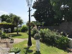 Thumbnail for sale in St Gall, Grafton Road, Torquay