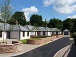 Thumbnail for sale in 3 Corby Bridge Close, Great Corby, Carlisle, Cumbria