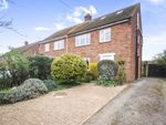 Thumbnail for sale in Powers Hall End, Witham