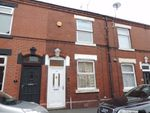 Thumbnail for sale in Hawthorn Street, Audenshaw, Manchester