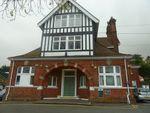 Thumbnail to rent in Waterhouse Lane, Kingswood