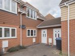 Thumbnail for sale in Emporia Close, Deal