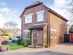 Thumbnail for sale in Holmbury Drive, North Holmwood, Dorking