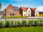 """Thumbnail for sale in """"Lincoln"""" at Blackpool Road, Kirkham, Preston"""