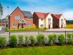 "Thumbnail to rent in ""Lincoln"" at Blackpool Road, Kirkham, Preston"