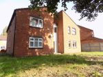 Thumbnail to rent in Circuit Close, Willenhall