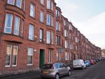 Thumbnail to rent in Torrisdale Street, Glasgow