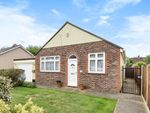 Thumbnail for sale in Josephine Avenue, Lower Kingswood, Tadworth