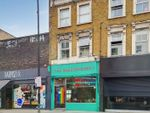 Thumbnail to rent in Stoke Newington High Street, Stoke Newington, London