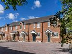 Thumbnail to rent in The Ardington, The Stables, Steventon Road, East Hanney, Oxfordshire