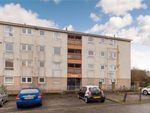 Thumbnail to rent in Westburn Grove, Wester Hailes, Edinburgh