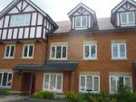 Thumbnail to rent in Orchard Court, Bury