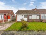 Thumbnail to rent in Melrose Avenue, Burtonwood, Warrington, Cheshire