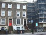 Thumbnail to rent in Lewisham Way, New Cross