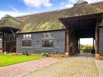 Thumbnail for sale in Rookery Farm Barn, Cobham, Kent